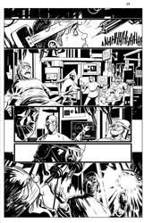 Crow-#01-Page-07 by rafaelpimentel