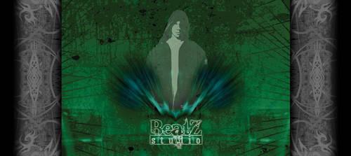 BeatZ Studio