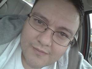 SurrealGrotesque77's Profile Picture