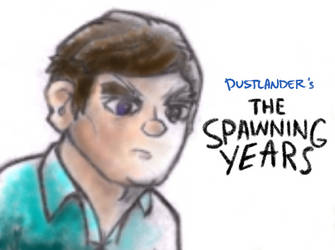 (Minecraft) The Spawning Years is LIVE! by Dustlander