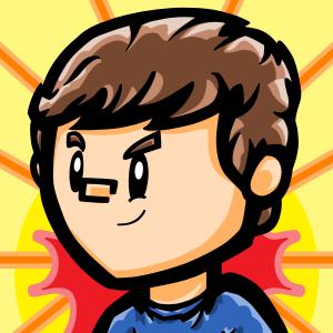 Dustlander's Profile Picture