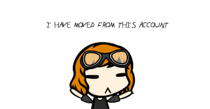 GrumpyTouhoutard's Profile Picture