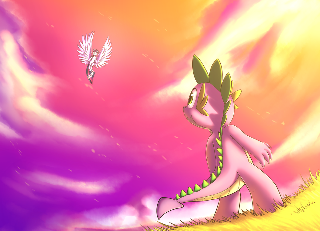 http://pre00.deviantart.net/f9d3/th/pre/i/2015/208/c/e/twilight_in_the_sky_by_otakuap-d92zwpw.png