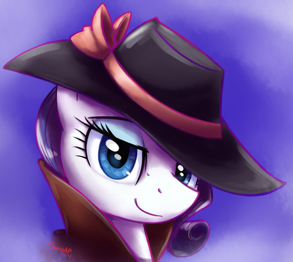 http://pre13.deviantart.net/67a2/th/pre/i/2015/263/8/6/detective_rarity_by_otakuap-d9acvjh.png