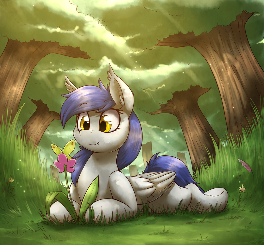 http://pre09.deviantart.net/28ad/th/pre/i/2017/169/2/4/summerpony_by_otakuap-dbd449m.png