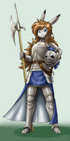 Armorbun