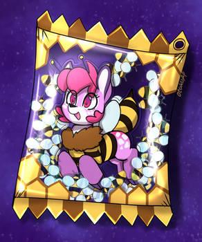 Bee Shaker