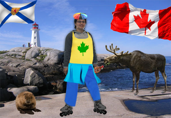 TheRealCanadianBoys's Profile Picture