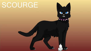 Scourge SSS concept design by wanton-fox