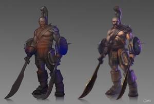 Concept_Warrior