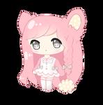 Gift for Miikyo