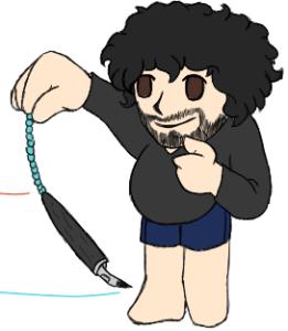 PendulumIllustration's Profile Picture