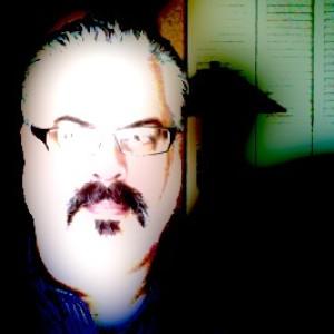 zandere123's Profile Picture