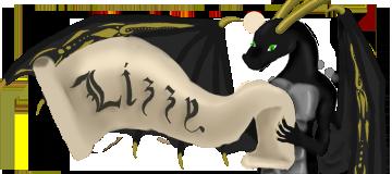Lizzytam's Banner