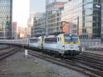 Brussels N 111213 P8400
