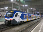 Breda 020418 NS FLIRT3-III 2222 on SPRINTER 6676