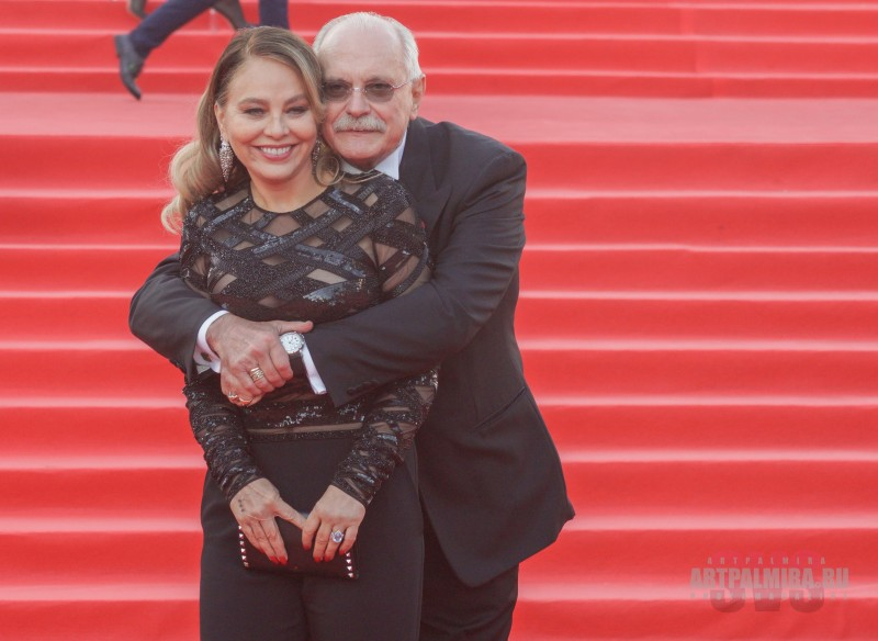 Image result for ornella muti moscow