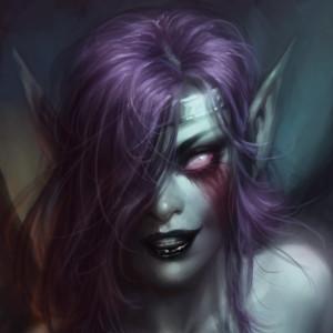 MorganaCosplay's Profile Picture