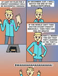 Chapter 25 Comic 1 by NinjaNick101