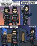 Chapter 25: Comic 30