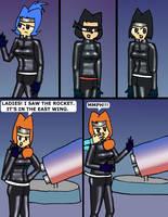 Chapter 25: Comic 32 by NinjaNick101