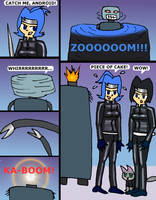 Chapter 25: Comic 36 by NinjaNick101