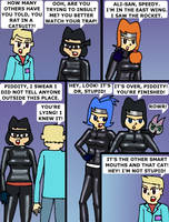 Chapter 25: Comic 37 by NinjaNick101