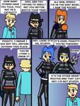 Chapter 25: Comic 37