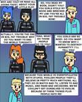Chapter 25: Comic 38