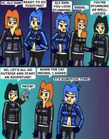 Chapter 26: Comic 3 by NinjaNick101