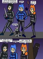 Chapter 26: Comic 6 by NinjaNick101