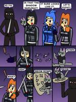 Chapter 26: Comic 7 by NinjaNick101