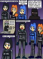 Chapter 26: Comic 8 by NinjaNick101