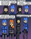 Chapter 26: Comic 9