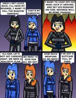 Chapter 26: Comic 10 by NinjaNick101