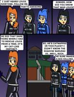 Chapter 26: Comic 12 by NinjaNick101
