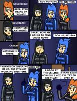 Chapter 26: Comic 16 by NinjaNick101