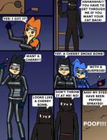 Chapter 26: Comic 17 by NinjaNick101