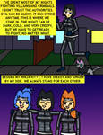 Chapter 27: Comic 2