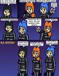 Chapter 27: Comic 3