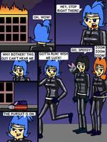 Chapter 27: Comic 4 by NinjaNick101