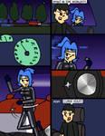 Chapter 27: Comic 5