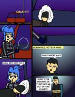 Chapter 27: Comic 6 by NinjaNick101