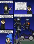 Chapter 27: Comic 9