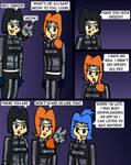 Chapter 28: Comic 3 by NinjaNick101