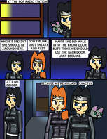 Chapter 28: Comic 10 by NinjaNick101