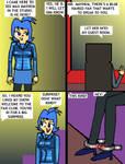 Chapter 28: Comic 11