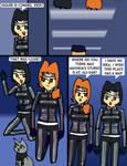 Chapter 28: Comic 12