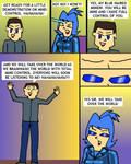 Chapter 28: Comic 13