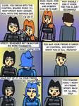 Chapter 28: Comic 16